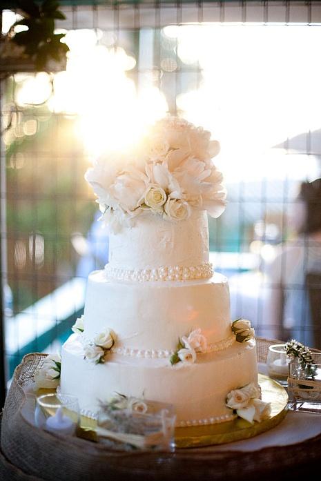 Weddings (23).jpg