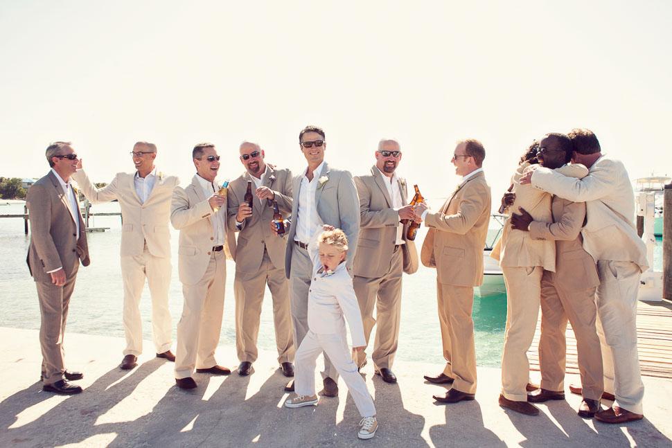 Weddings (26).jpg