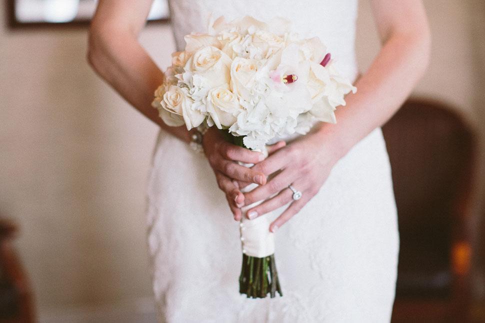 Weddings (29).jpg