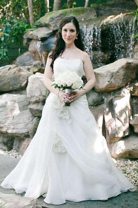 Weddings (4).jpg