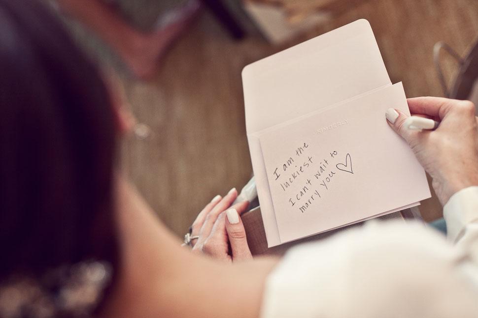 Weddings (42).jpg