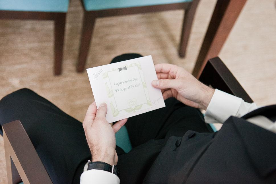 Weddings (46).jpg