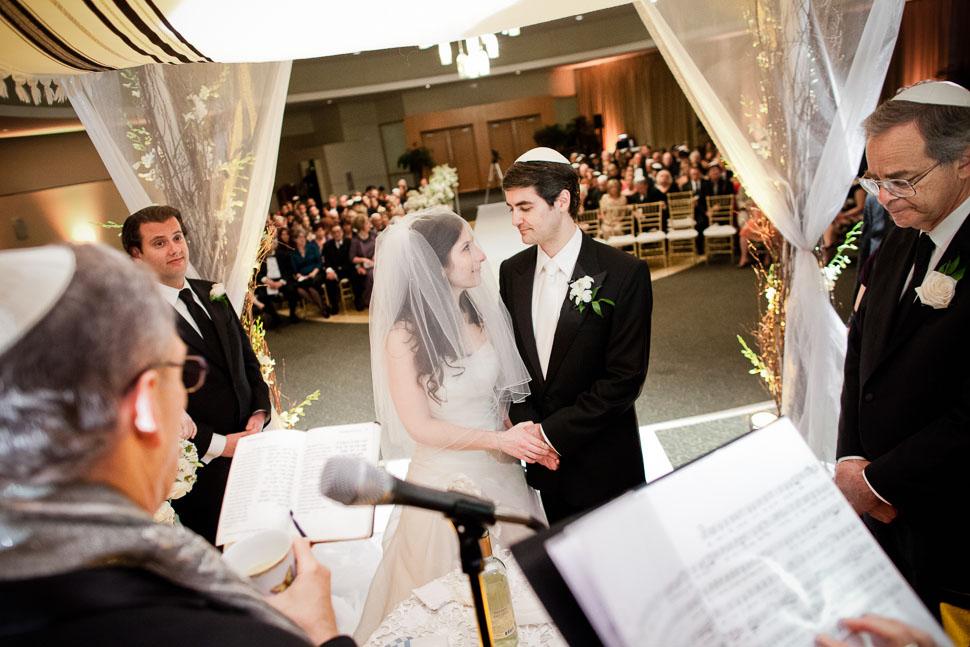 Weddings (5).jpg