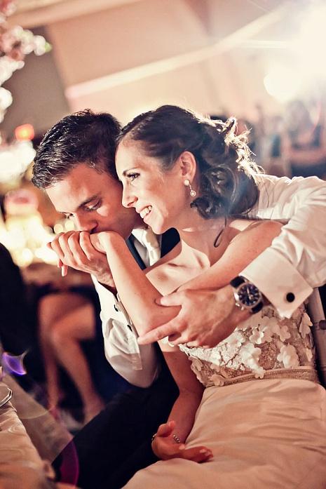 Weddings (53).jpg