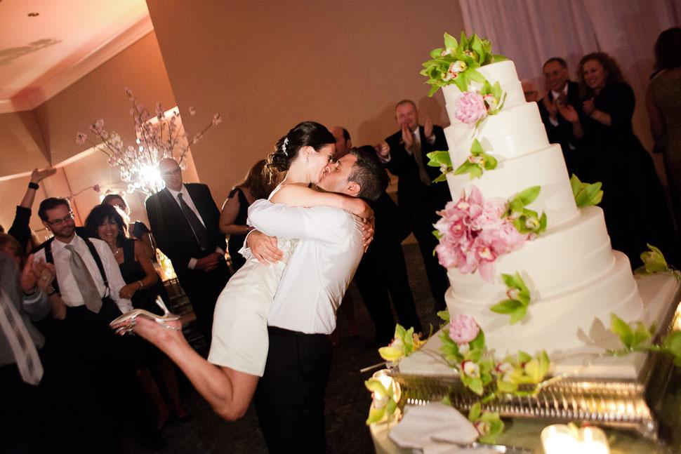 Weddings (55).jpg