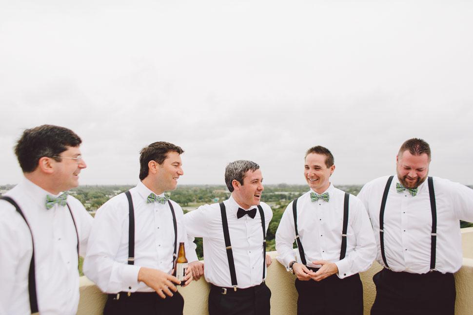 Weddings (57).jpg