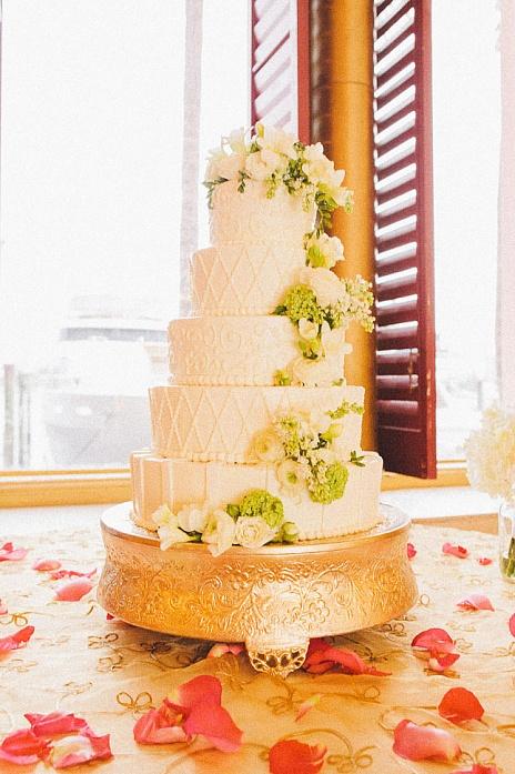 Weddings (62).jpg