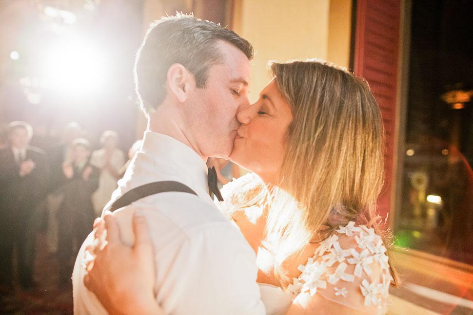 Weddings (64).jpg