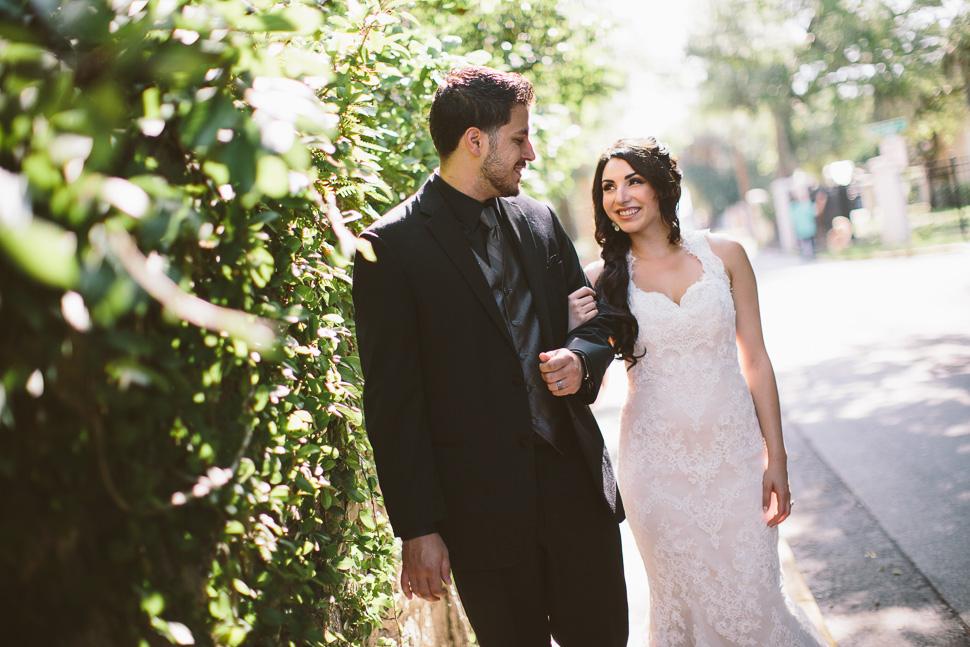 Weddings (66).jpg