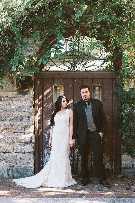 Weddings (69).jpg