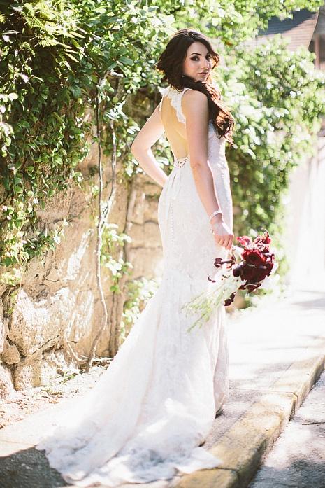 Weddings (70).jpg