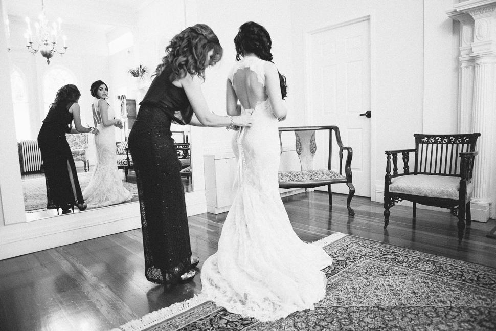Weddings (72).jpg