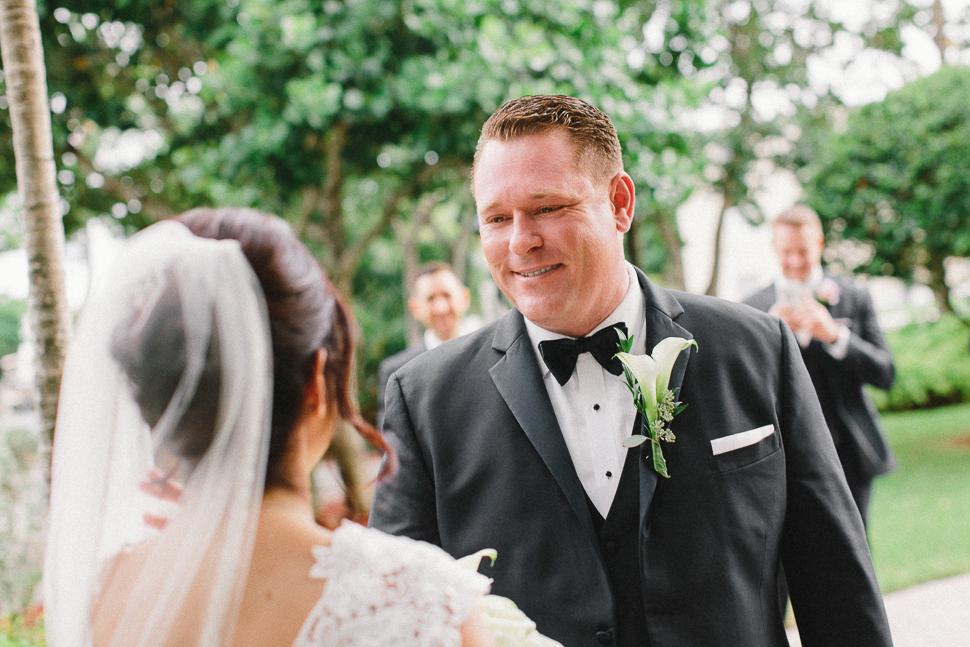 Yordanka and Brendan Wedding F0119.jpg