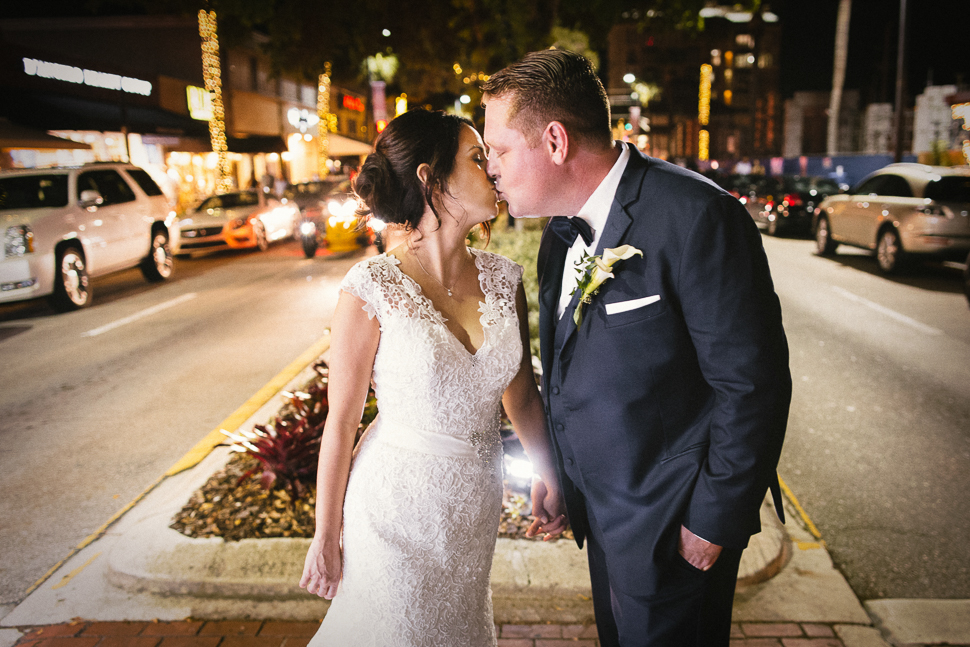 Yordanka and Brendan Wedding F0414.jpg