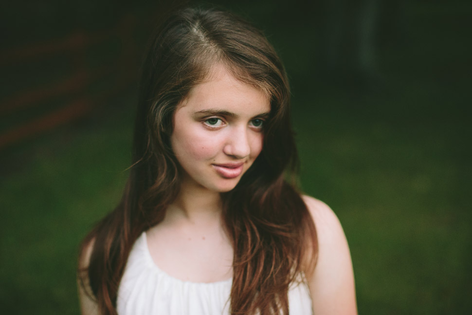 Portraits (24).jpg