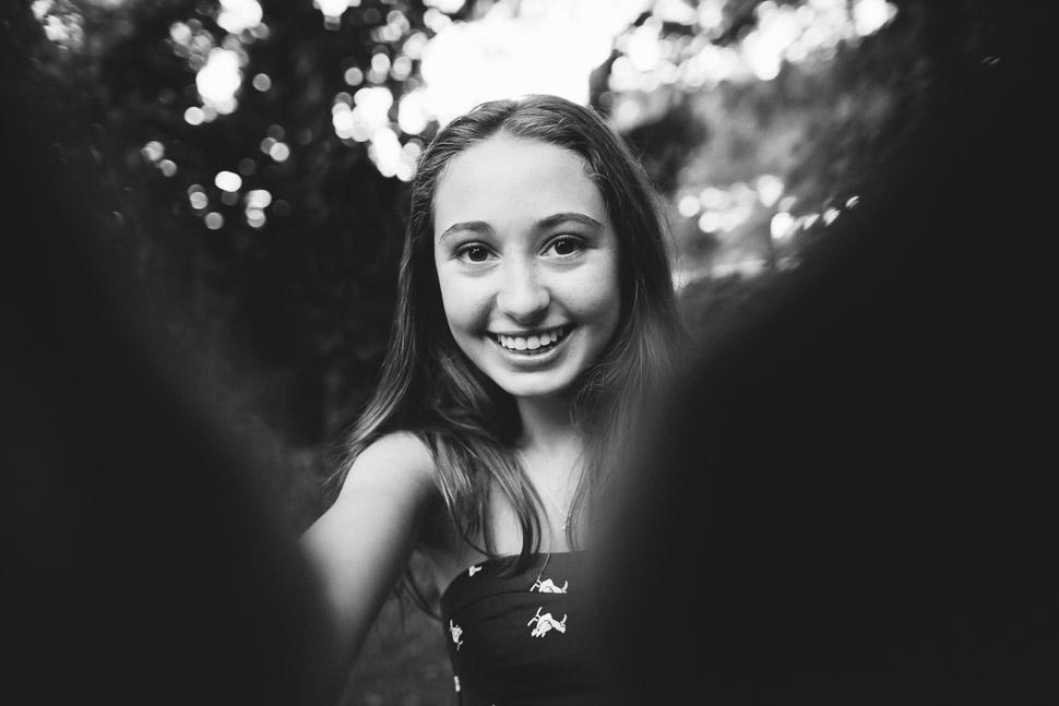 Portraits (9).jpg