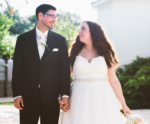 Ari and Laura Wedding F0872 (1)