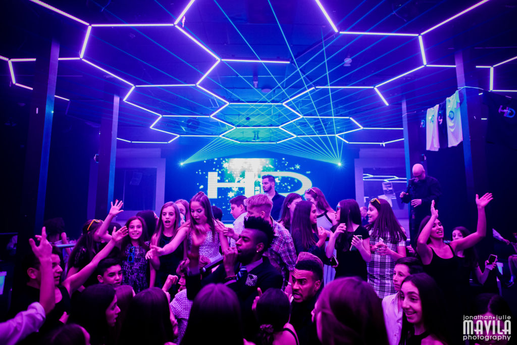 Gay night club fort lauderdale